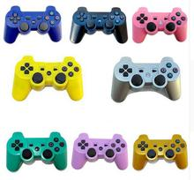 Wireless Game Controller For PS3 Controller with package