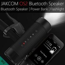 JAKCOM OS2 Smart Outdoor Speaker hot sale in Stands as psv game direksiyon(China)
