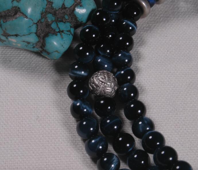 108-beads-mala003e