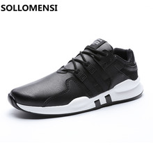 New Tide Men's Mesh Breathable Running Shoes Male Shoes Men sneakers Lace Up Comfortable Shoes Women Lovers Sport Shoes