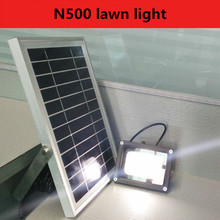 2015 China Manufacturer Supplier LED Outdoor Light flood light N500