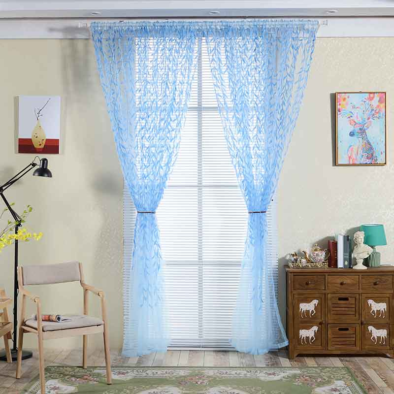 Willow-Curtains-blue9