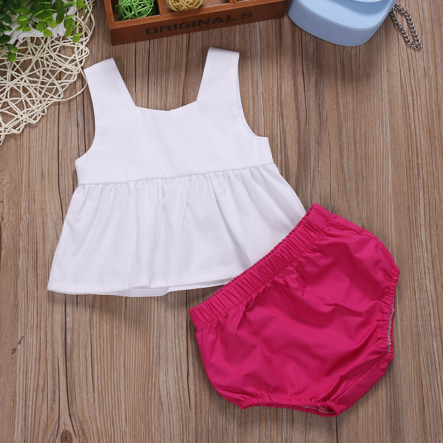 line Get Cheap Cotton Baby Bloomers White Aliexpress