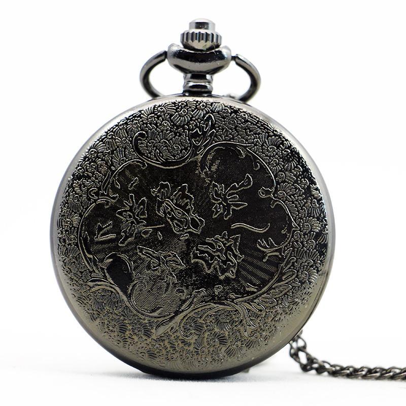 New-Antique-Black-Japanese-Anime-Totoro-Quartz-Pocket-Watch-Necklace-Pendant-Christmas-Gift-Clock (3)
