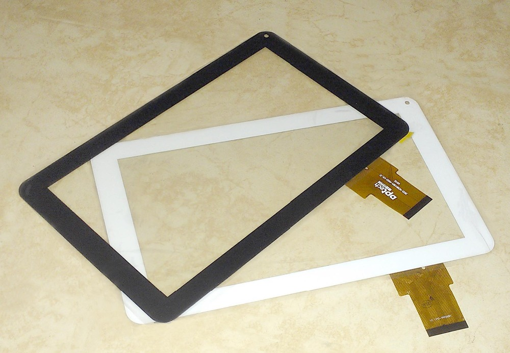 9 Touch screen For MID0927 Tablet Touch panel Digitizer Glass Sensor Free Shipping<br>