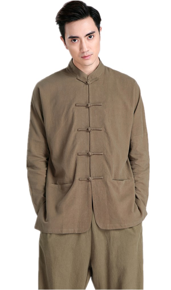 Купить китайскую одежду оптом