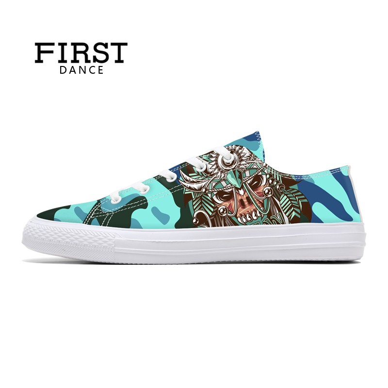 FIRST-DANCE-Black-And-White-Sole-High-Canvas-Shoes-Men-Casual-Leisure-Classic-Canvas-Shoes-Male (2)