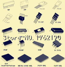 20PCS integrated circuit memory chip IC lens D8742 New spot Quality Assurance(China)