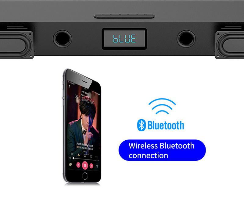 sound bar A9 X (7)