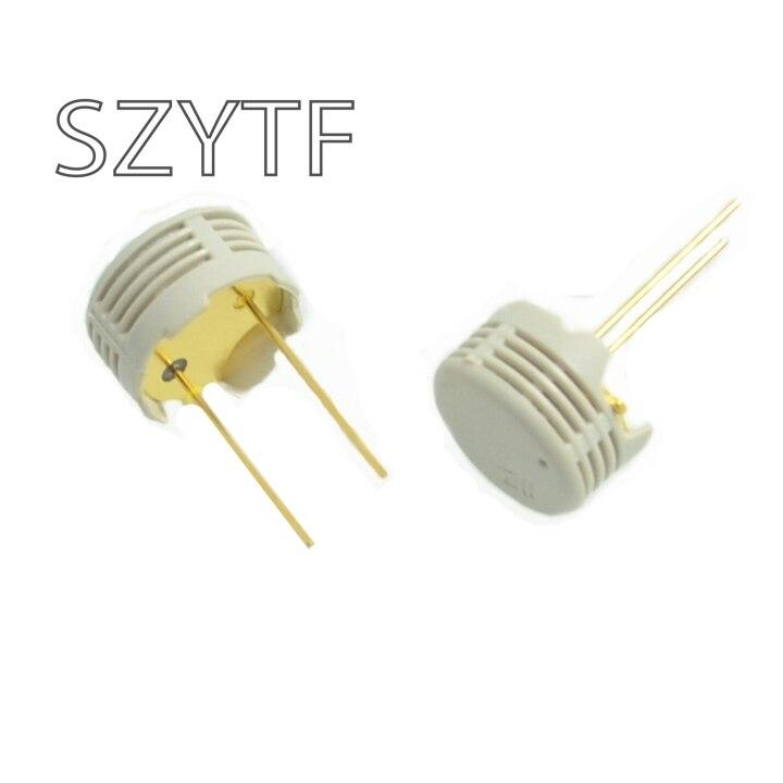Humidity Sensor HS1101 Hygrometer Humidity Sensitivity Sensor for Arduino Mega