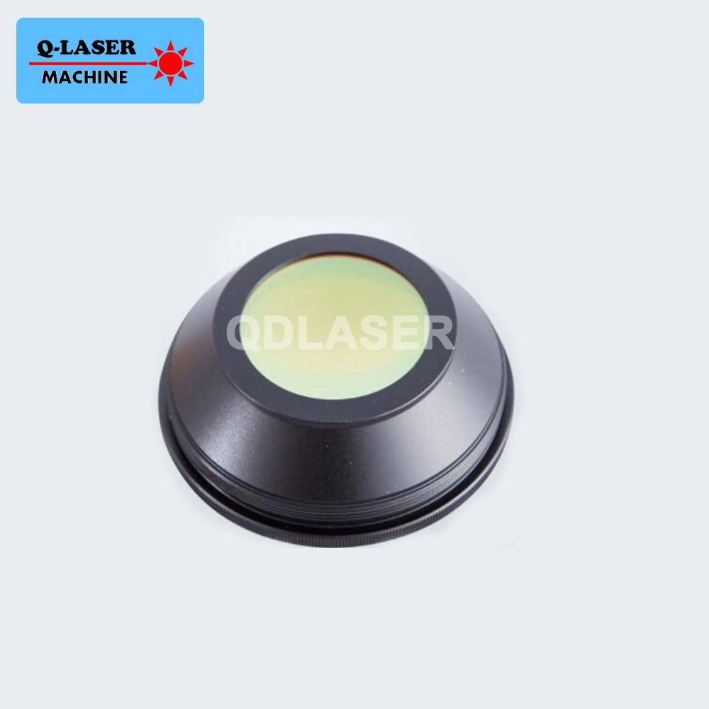 Co2 F-theta Scan lens-16