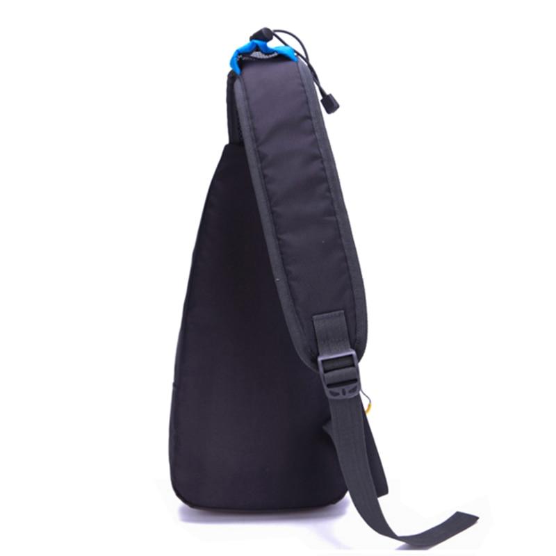 1502 bag (7)