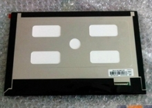 NoEnName_Null IPS 10.1 inch TFT LCD Screen EJ101IA-01G 1280(RGB)*800 WXGA Tablet PC Panel