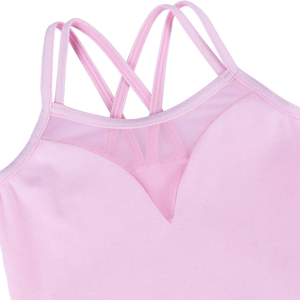186_Pink_3
