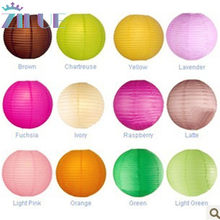 Popular wedding accessories decoration lanterns buy cheap wedding zilue 10pcslot 6 8 10 1230cm14 16inch chinese paper lantern home party decoration wedding lantern decoration accessories junglespirit Gallery