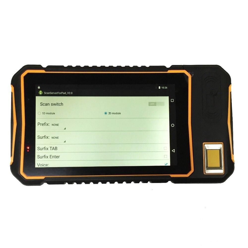fingerprint tablet (6)
