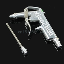 Air Duster Dust Gun Blow Cleaning Clean Handy Tool M126 hot sale