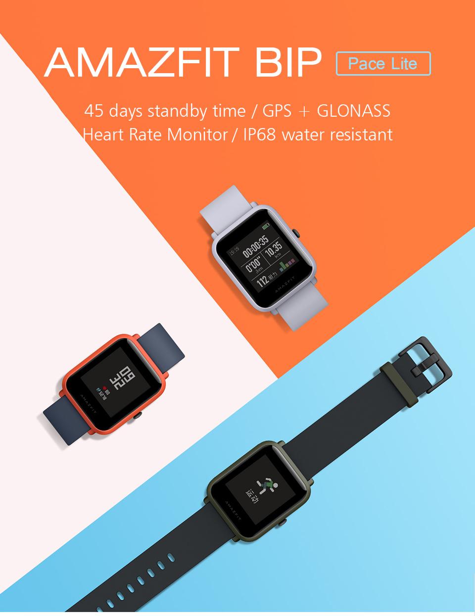 Xiaomi Sports Watch Youth_01