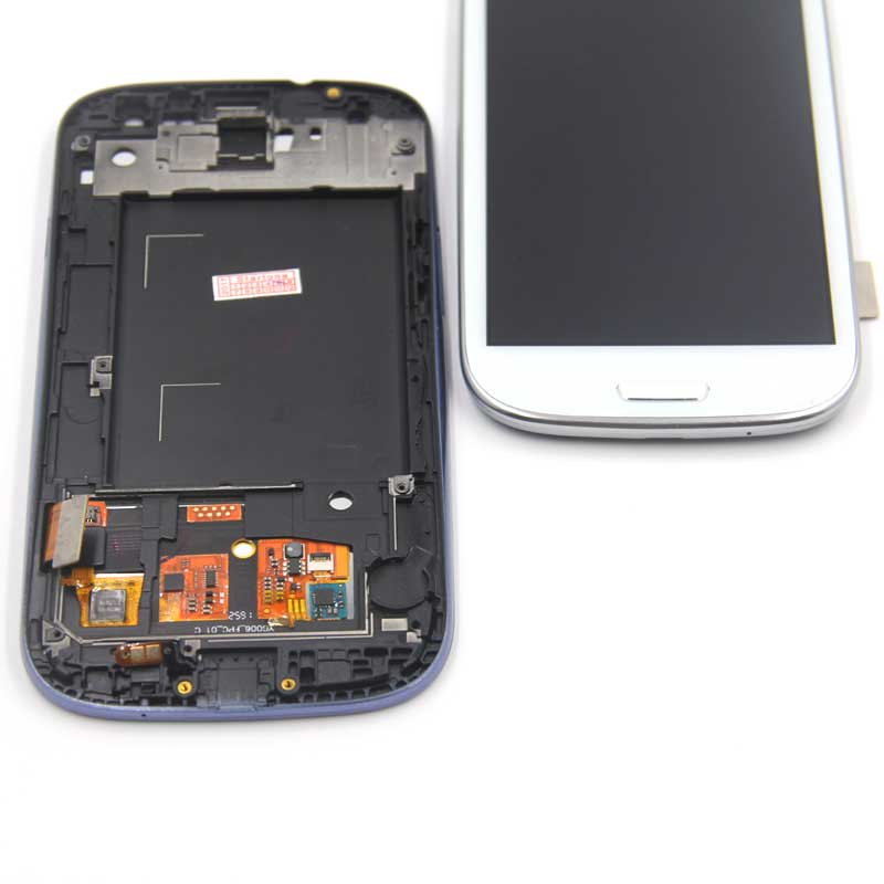 For-SamSung-S3-I9300-LCD-Display-37