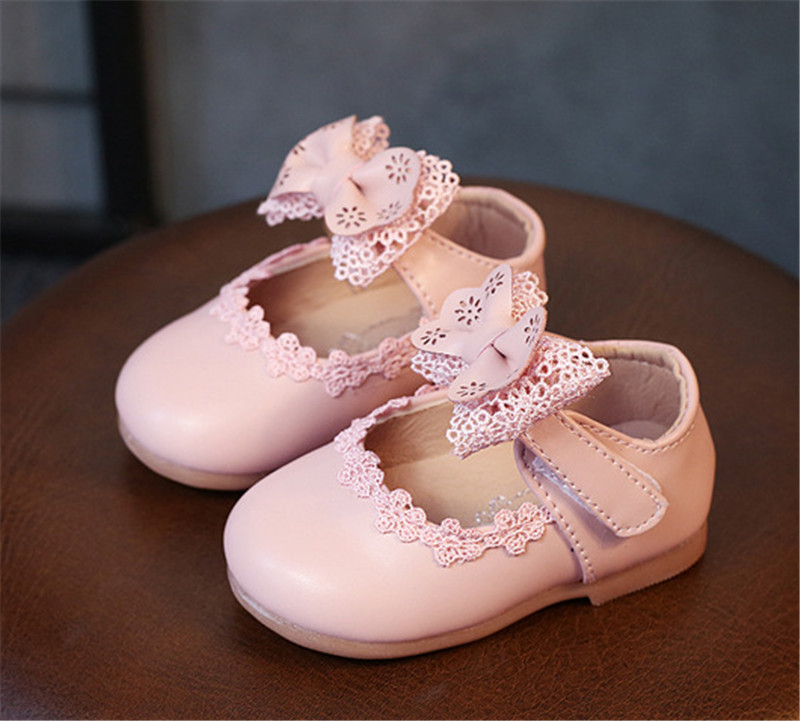 baby toddler shoes (10)