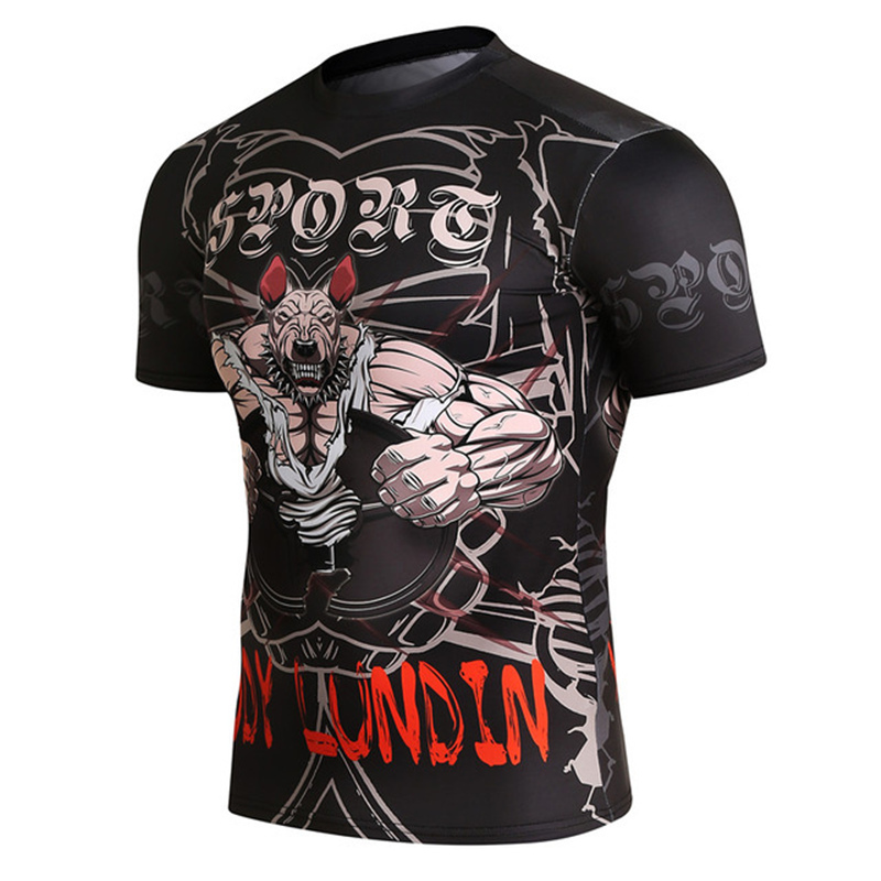 Cody-Lundin-T-Shirt-Compression-MMA-Fitness-UFC-Fight-Men-Muay-Thai-Tee-Shirt-Jiu-Jitsu.jpg_640x640 (2)
