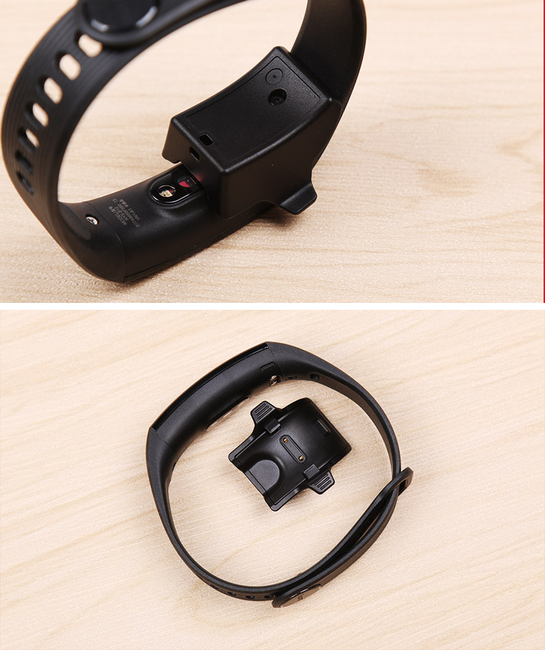 image for  New Original Huawei Honor Band 3 Smart Wristband Swimmable 5ATM OLED