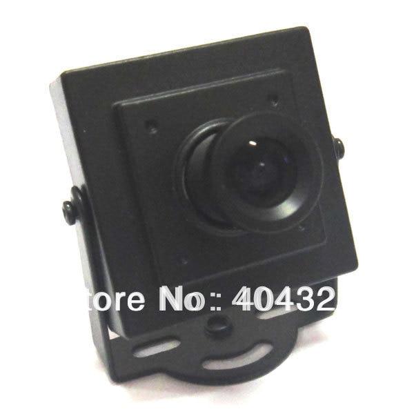 High resolution 1/3 600TV Lines CMOS 3.6mm Board Lense Security Color CCTV Camera<br><br>Aliexpress