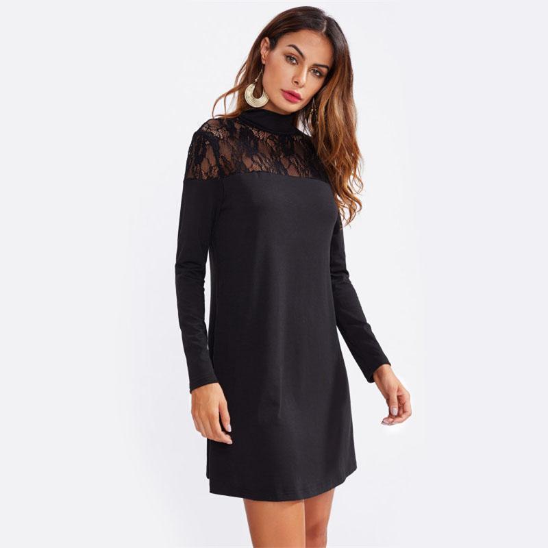 dress170906713(2)