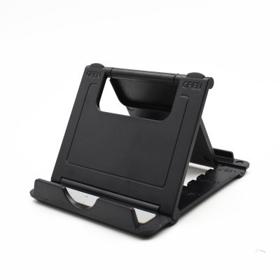 for-xiaomi-phone-holder-for-iphone-Universal-cell-desktop-stand-for-your-phone-Tablet-Stand-mobile.jpg_640x640 (3)