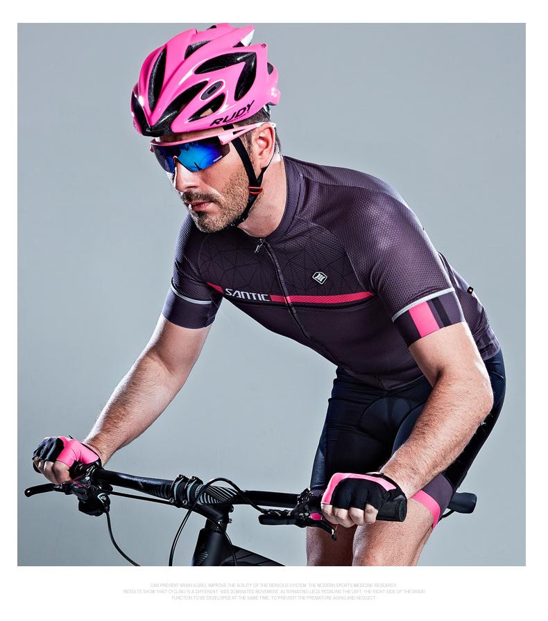 cycling jersey set-2