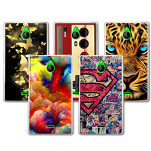 2016 Newest Lovely hard plastic Case For Nokia X2 X2 Dual SIM RM-1013 Perfect Painted Cover For Nokia X2 Dual Fundas Capa
