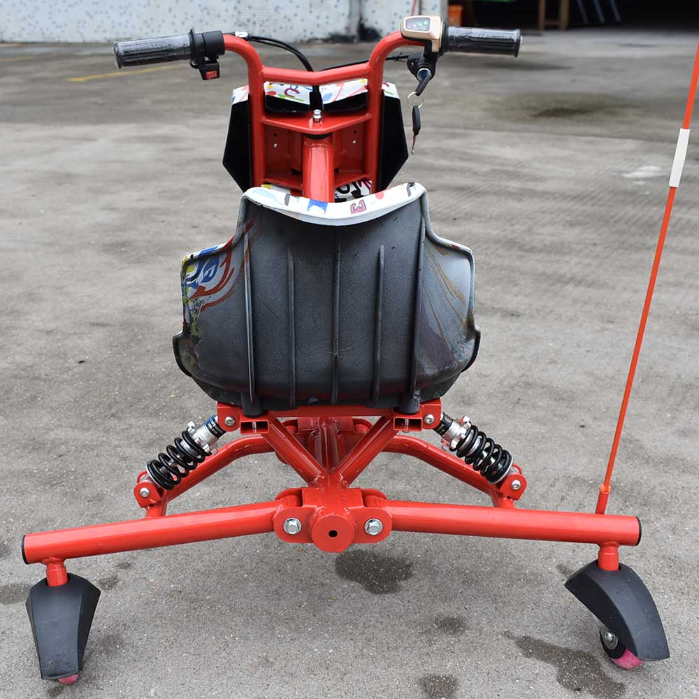3 wheel drifter tricycle (18)