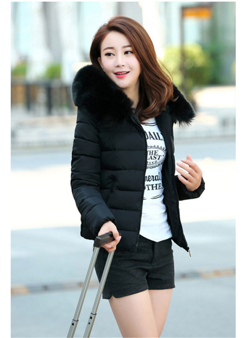 female jackets for winter (10)