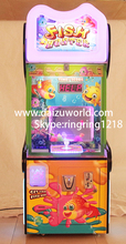 S-L77 Fish hunter lottery game machine /coin operated games/Arcade game machine/amusement equipments