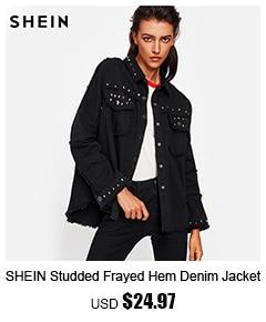 jacket170816131