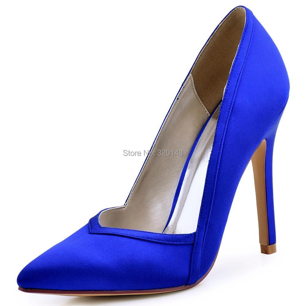 HC1603-BLUE