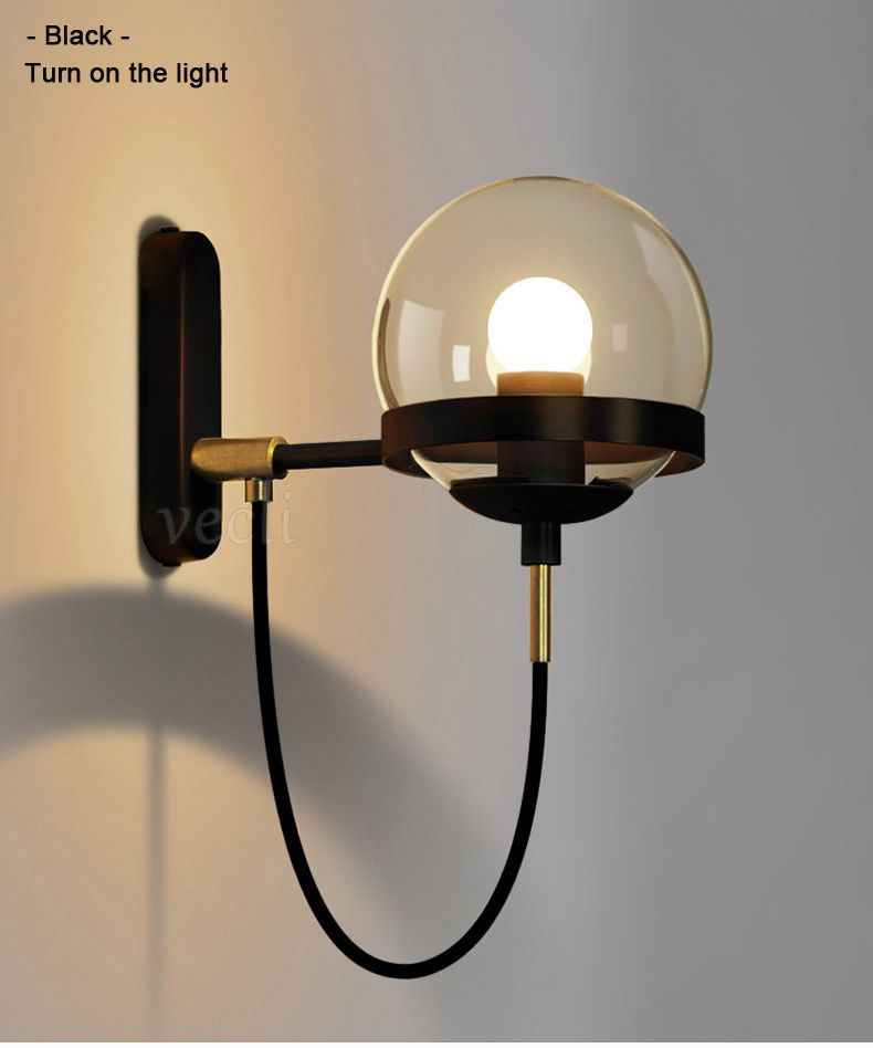 wall light (13)