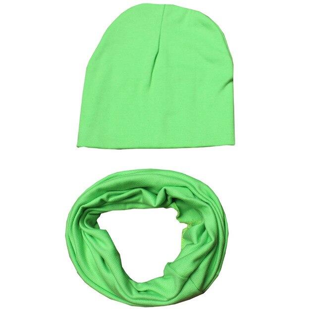 Baby-Hats-Beanie-Cotton-Baby-Warm-Cap-Collar-Set-Children-Hat-Scarf-2pcs-Set-Caps-For.jpg_640x640 (8)