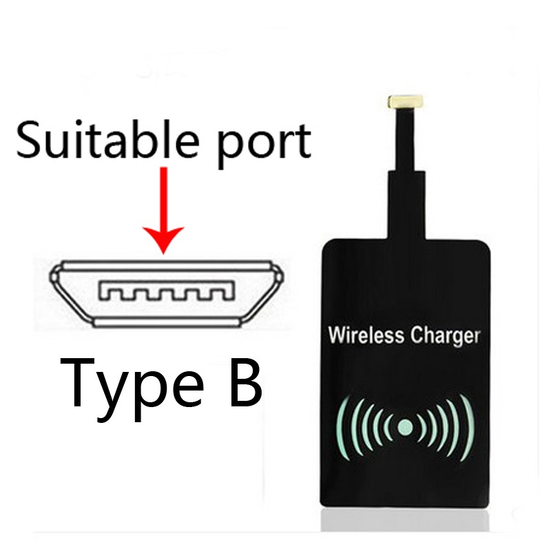 Universal-Qi-Wireless-Charger-Charging-Patch-Receiver-Adapter-Pad-for-Samsung-GALAXY-S6-S7-Edge-Plus