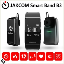 JAKCOM B3 Smart Band Hot sale in HDD Players like hard disk multimediale Great For Bee Tv Box Media Player(China)