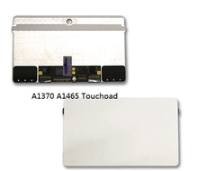 "New A1465 Trackpad Touchpad  For Mabcook Air 11"" A1370 A1465 MC968 MC969 MD223 MD224 2011 2012 Year"