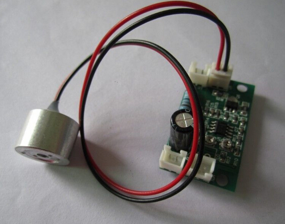 LAB DIY 660nm 200mW Red Laser Module with Driver board (808nm/532nm&amp;660nm + TTL) DIY<br><br>Aliexpress