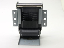 For kyocera hinge Par No:303k502021 For Kyocera Taskalfa 300i Kyocera Dp670 Product:ADF Hinge-Left