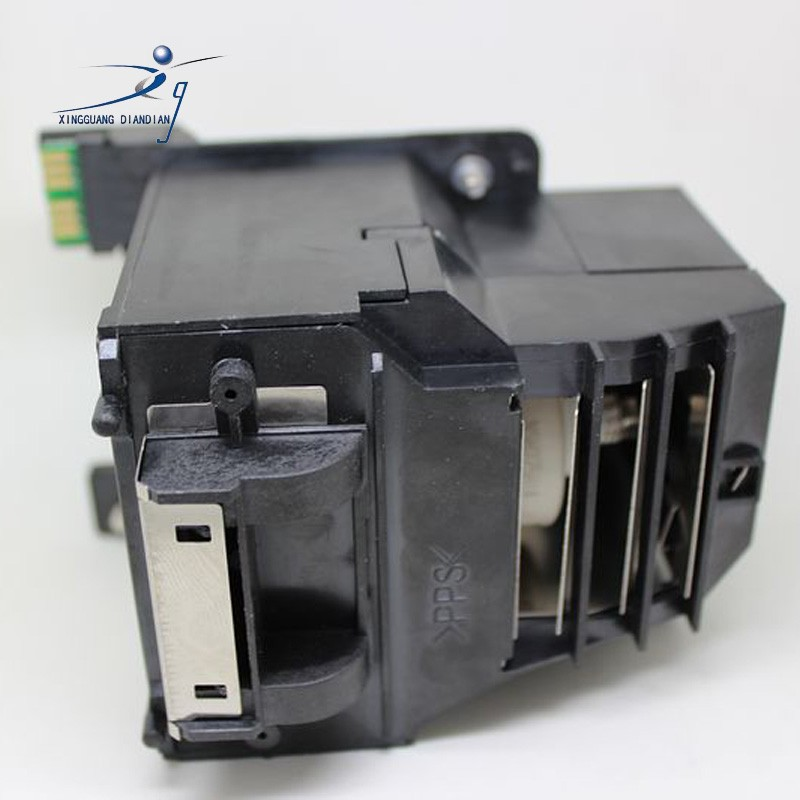 MT60LP projector lamp for NEC MT860+ MT1060+ MT1065+ MT1070 compatible replacement<br><br>Aliexpress