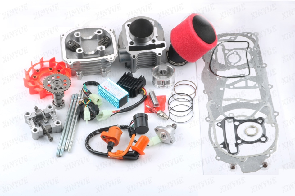 motorcycle parts-(35)