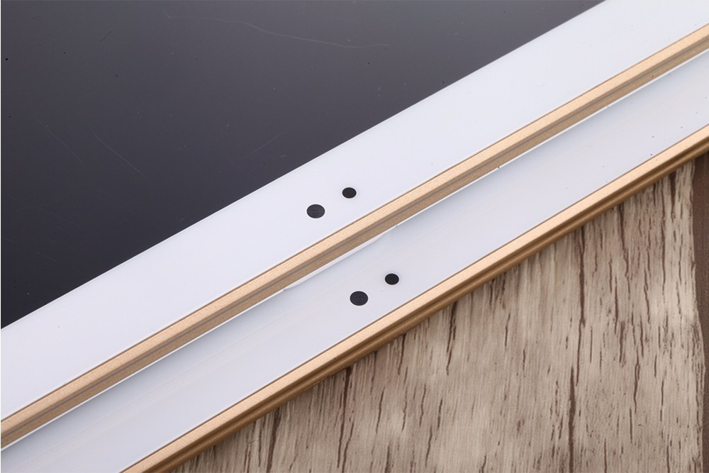 android 5.1 tablet (3)