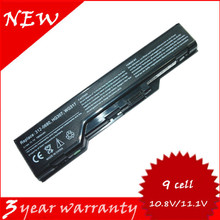 New 9cells laptop battery 312-0680 HG307 WG317  for Dell XPS M1730 good gift notebook battery