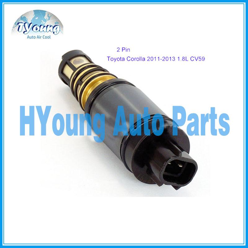 HY-CR02  DHGATE  2