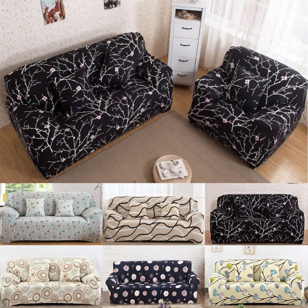popular sofa free shippingbuy cheap sofa free shipping lots from  - sofa free shipping