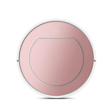 Hot Sale Original 2 in 1  V7S pro Smart Robot Vacuum Cleaner Cleaning Appliances 450ML Large Water Tank Wet Clean